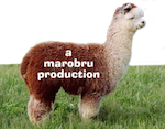 Marobru Productions